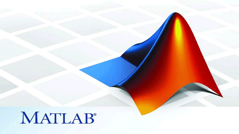 MATLAB R2020a Crack Full License Key + Torrent [2021]