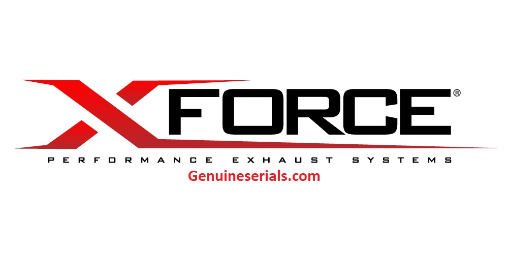 Xforce Keygen 2020 Serial Key Free Download {Latest}