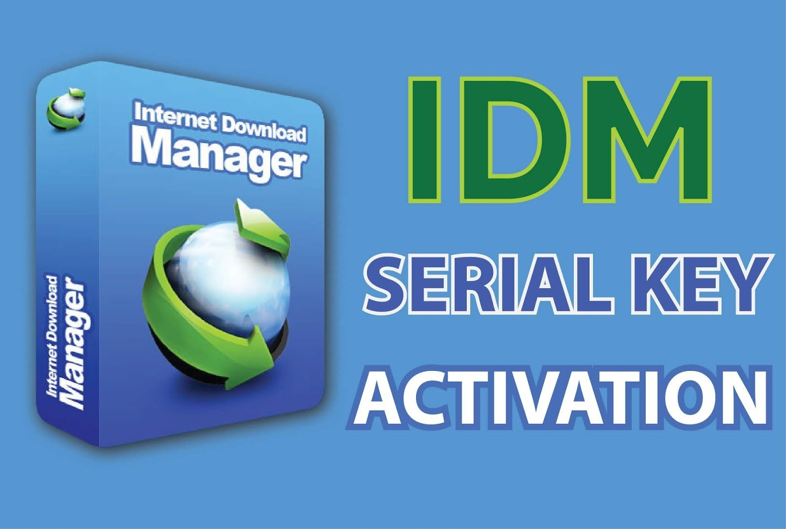 IDM CRACK 6.36 BUILD 5