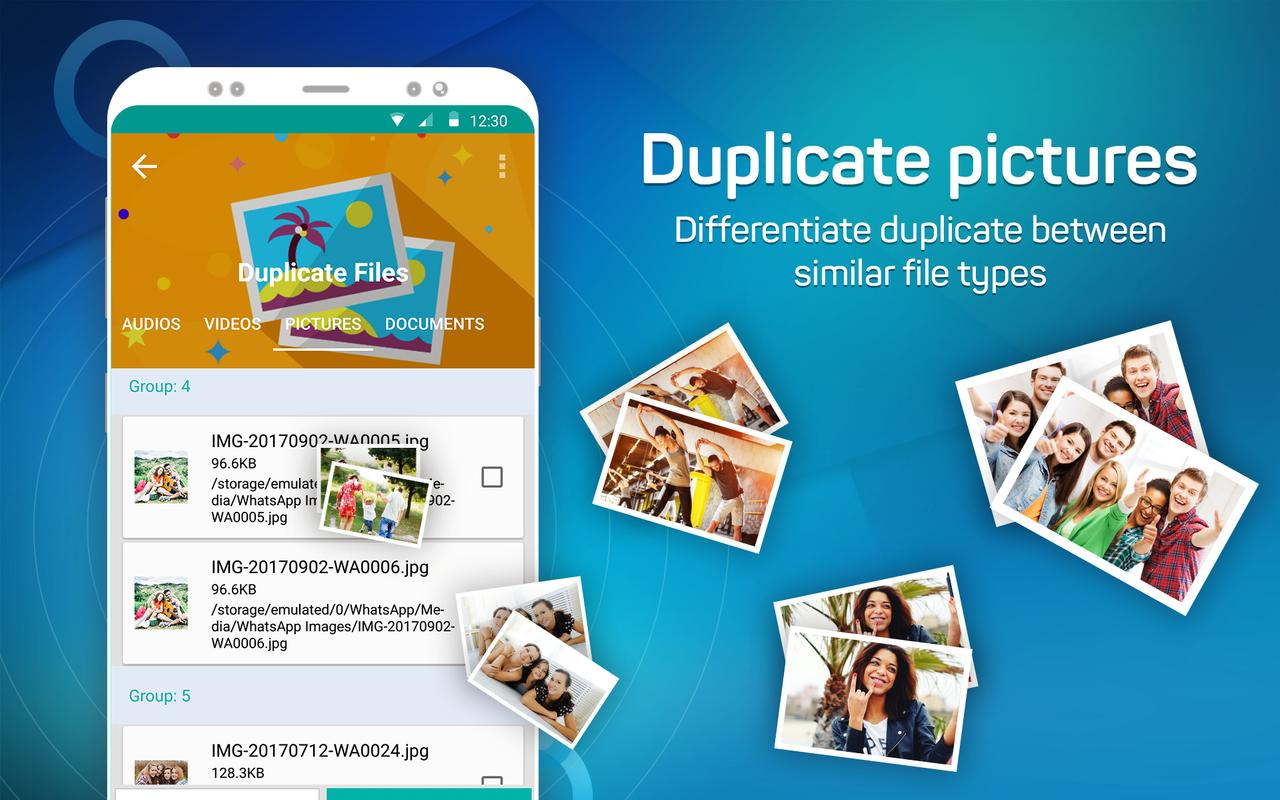 Duplicate Photo Cleaner 5.12.0 Crack