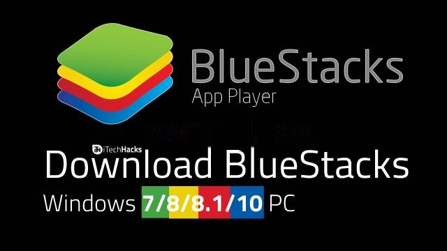 BlueStacks 4.170 Crack With Torrent For Mac & Android (2020)