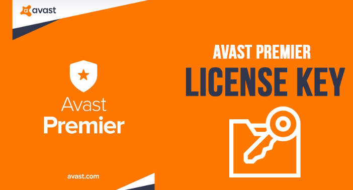 Avast Driver Updater Activation