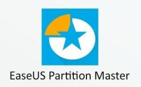 EaseUS-Partition-Master-Activation-Code