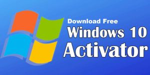 download-Windows-10-Activator