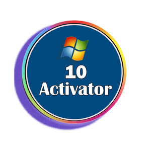 download-Windows-10-Activator-here