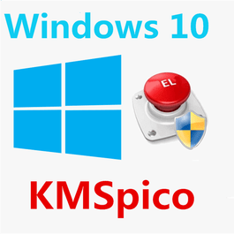 kms-activator-windows10