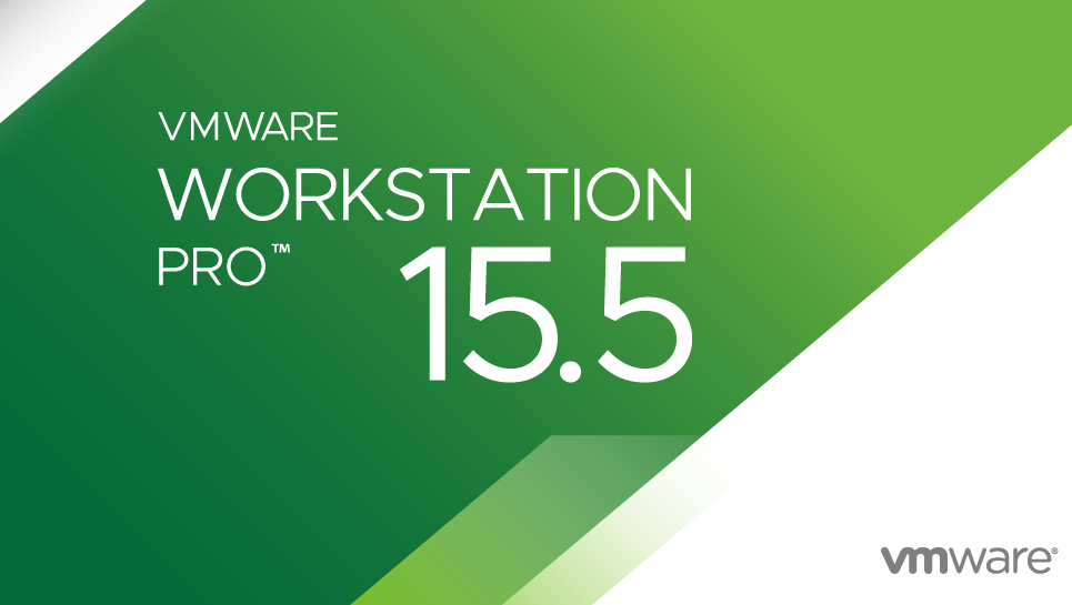 VMware Workstation Pro 15.5.2 Serial key Free Download