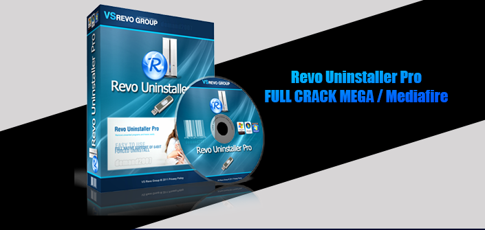 Driver Talent Pro 7.1.28.103 Crack With License Key