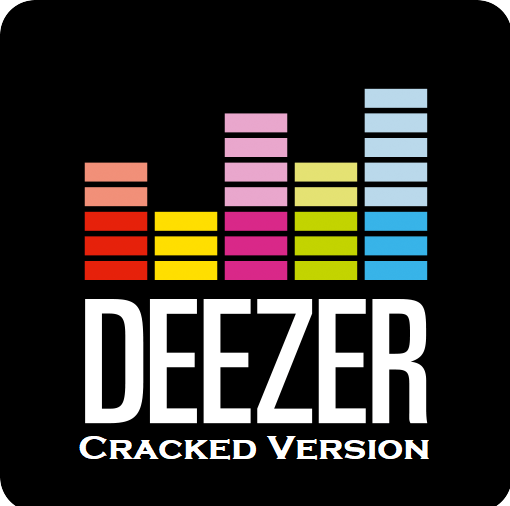 Deezer Premium Crack APK v6.2.17.28 Download (Full Unlocked)