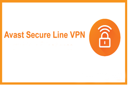 Avast SecureLine VPN 5.6.4982 Crack
