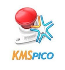 KMSPico 11 Activator Crack For Windows 7,8,10 [2021]