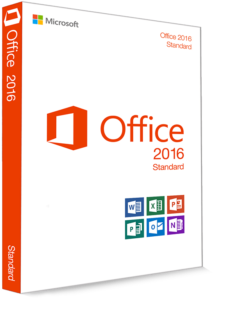 Microsoft office 2016 Activator Crack + Product Key [2021]