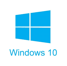 Windows 10 Pro Activator Crack + Product Key [2021]