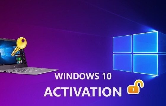 Windows-10-Activator-Crack