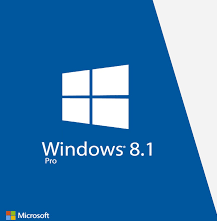 Windows 8.1 Activator + Product Key 2021[100% Working]