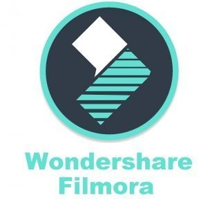 Wondershare Filmora X 10.2.0.31 Crack With Serial Key [2021]