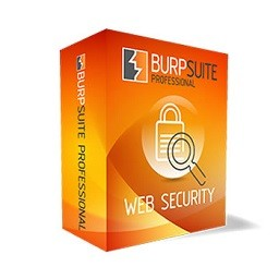 Burp Suite Professional 2021.6.2 Build 3852 Crack with Serial Key Download 2021