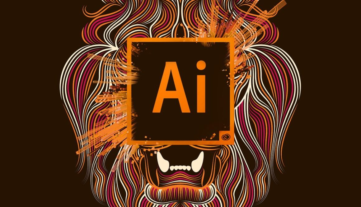 Adobe Illustrator CC V25.2.0.22  Crack With Serial Key [2021]