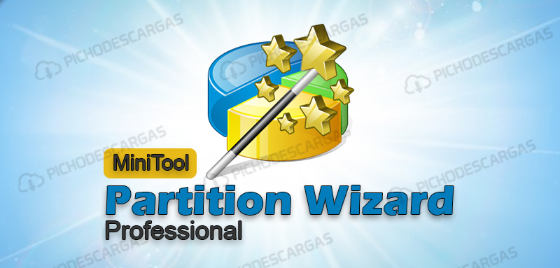 mini tool partition wizard