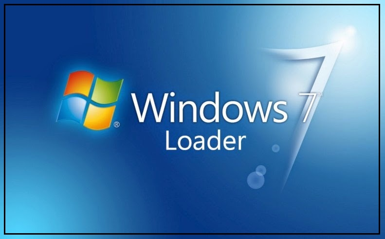 Windows Loader 3.4 Download To Activate Windows 7 & 10 [2021]