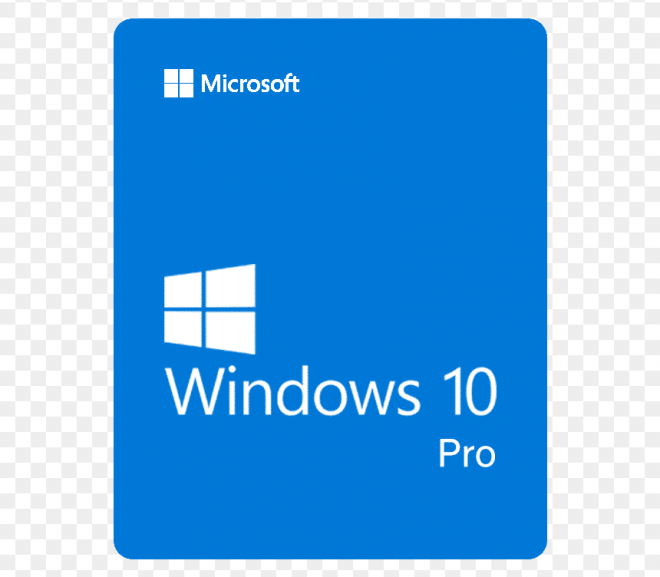 Windows 10 Crack With Product Key[2021]