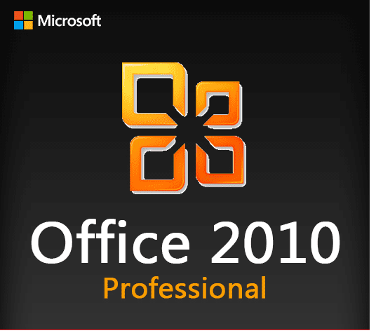 Microsoft Office 2010 Crack + Product Key free Download [2021]