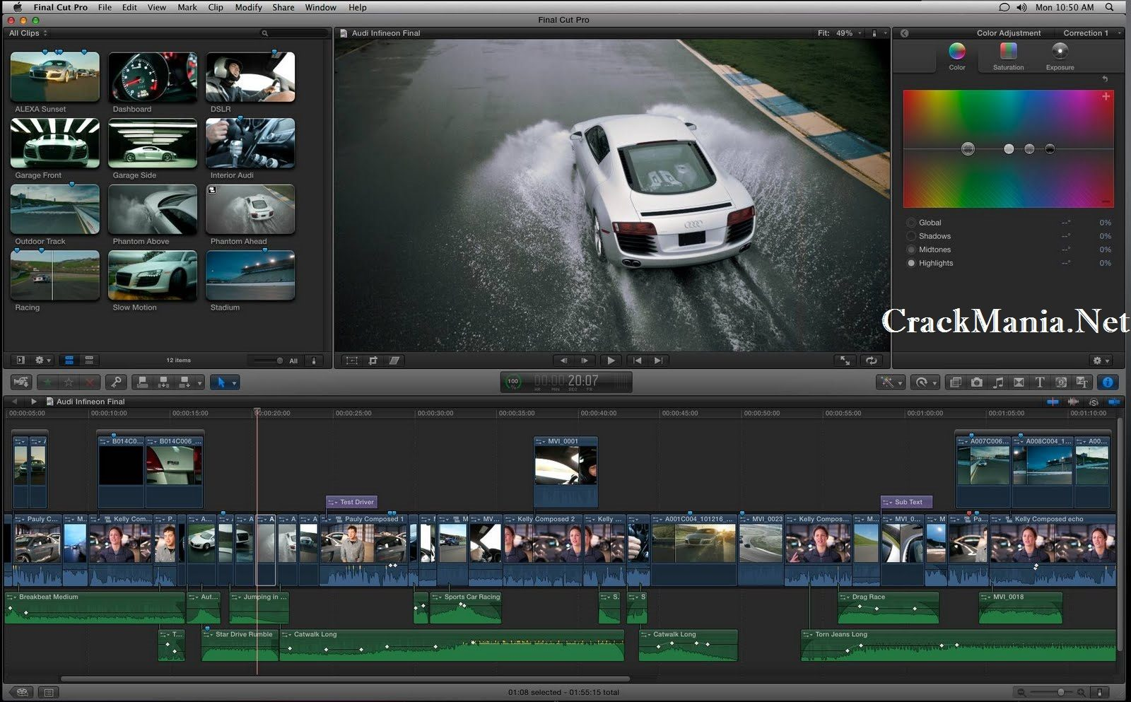 apple-final-cut-pro-x-cracked-for-mac-windows-full-free-download-7223650