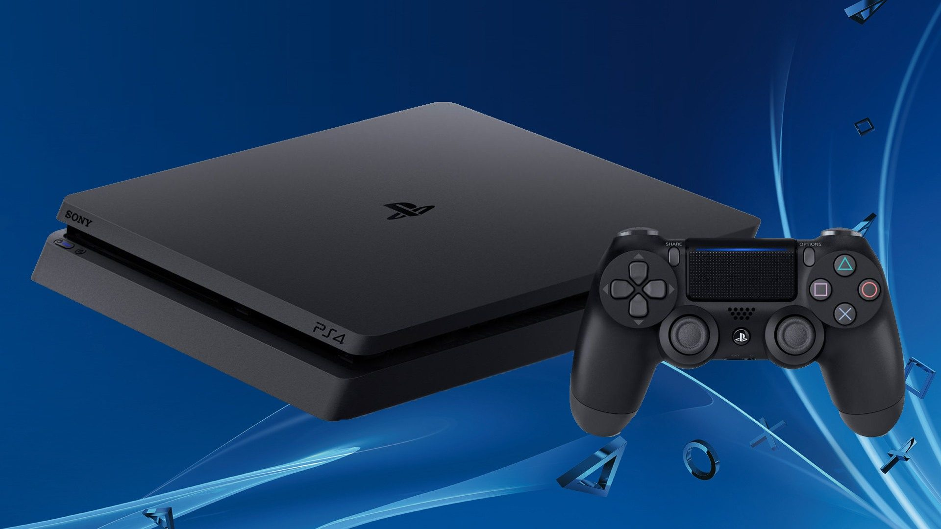 ps4slimconsole-8146137