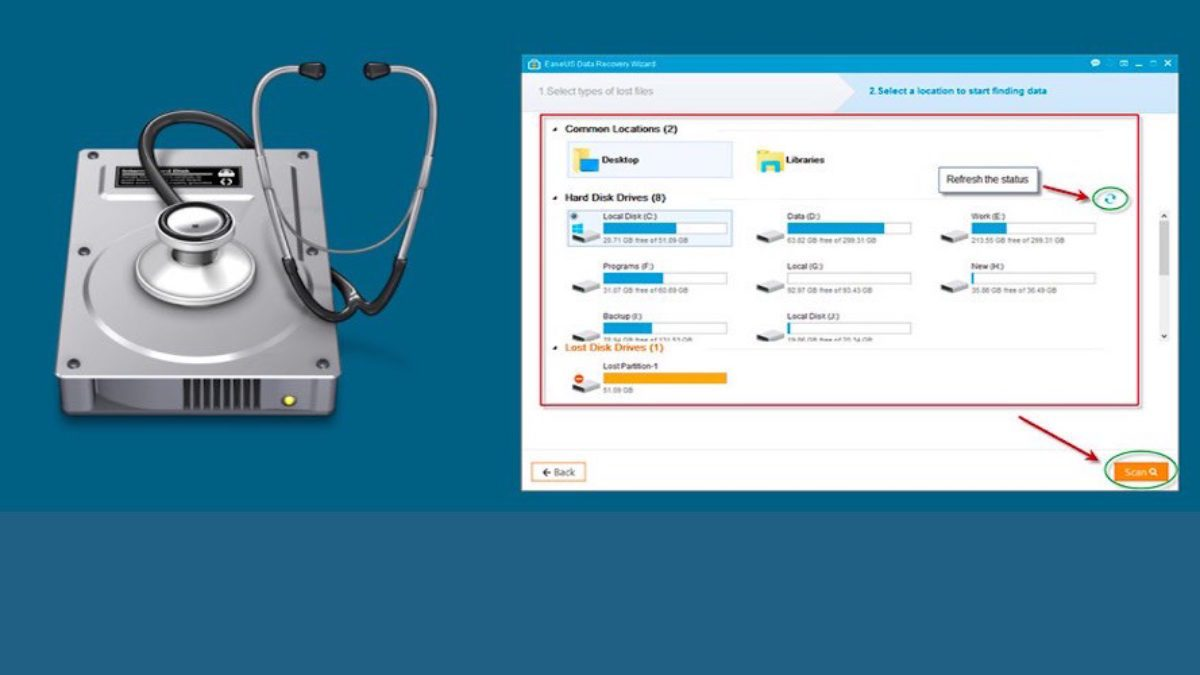 easeus-data-recovery-software-1200x675-9750981