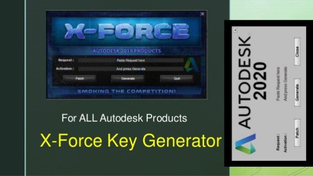 xforce-key-generator-how-to-activate-autodesk-products-2020-201920182017201620152014-all-1-638-6902604
