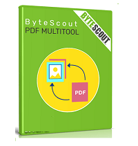 ByteScout PDF Multitool 12.0.0.4063 Crack Latest{2021}