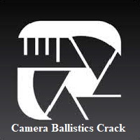 Camera Ballistics 2.0.0.17042 Crack Latest [2021]