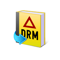 Epubor All DRM Removal 1.0.19.120 Crack Latest [2021]