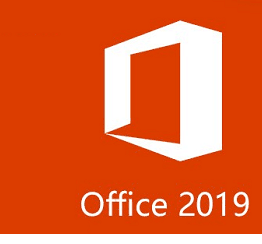 Microsoft Office 2019 Crack + Activation Key [2021]