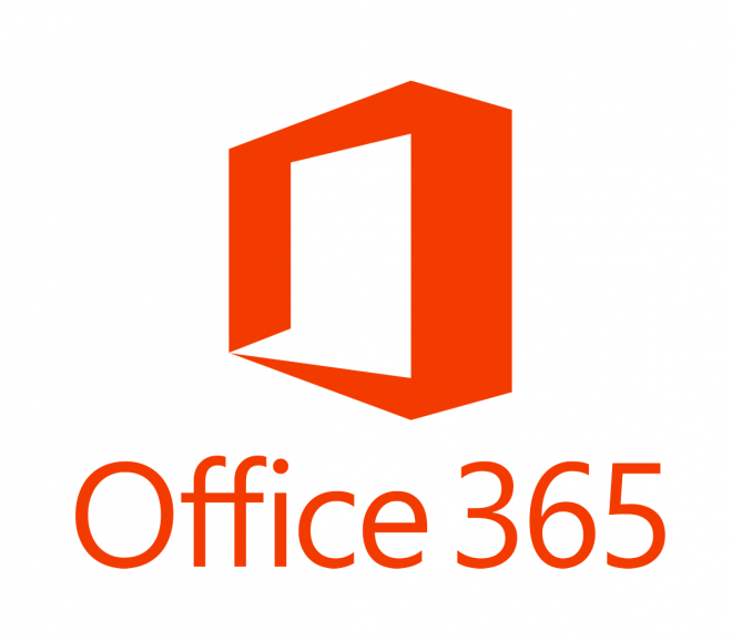 Microsoft Office 365 Crack + Product Key {2021}