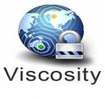 Viscosity 1.9.2 Crack With License Key Free [2021]