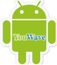 Youwave For Android Premium 5.11 Crack Latest [2021]