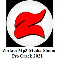 Zortam Mp3 Media Studio Pro 28.35 Crack {2021}