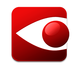 ABBYY FineReader Corporate 15.0.115.5572  Crack with Serial Key Download 2021