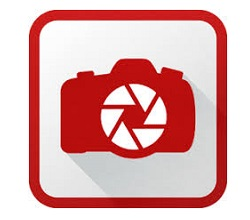 ACDSee Photo Studio Professional 14.0.1 Crack with Serial Key Download 2021