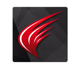 ARES Commander 2022.1 Build 21.2.1.3103 Crack with Serial Key Download 2021