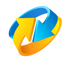 AVS Audio Converter 10.0.5.614 Crack  with Serial Key Free Download 2021