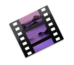 AVS Video Editor 9.4.5.377 Crack With Serial Key Free Download 2021