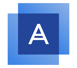 Acronis True Image 25.8.1 Crack With Serial Key Full Version Download 2021