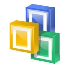 Active File Recovery 21.0.2 Crack  with Serial Key Free Download 2021