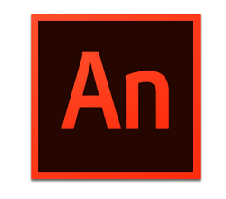 Adobe Animate CC v21.0.5 Crack With Serial Key Free Download 2021