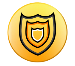 Advanced System Protector 2.4 Crack with Keygen Free Download 2021