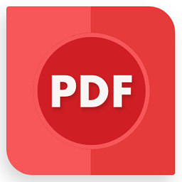 All About PDF 3.1069 Crack With Serial Key Free Download 2021