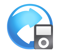 Any Video Converter Professional 7.1.3 Crack Full Download 2021