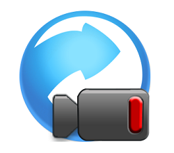 Any Video Converter Ultimate 7.2.0 Crack With Serial Key Download 2021